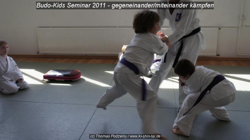budoseminar_2011_web_139