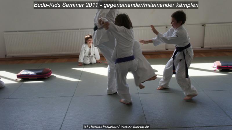 budoseminar_2011_web_140