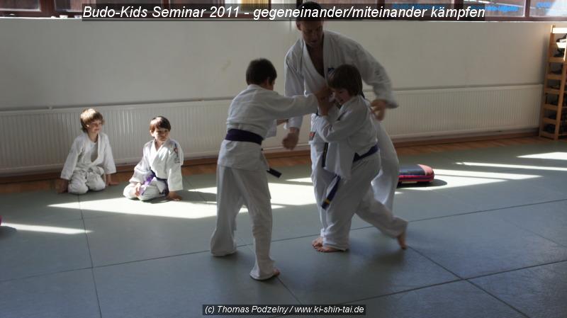budoseminar_2011_web_141