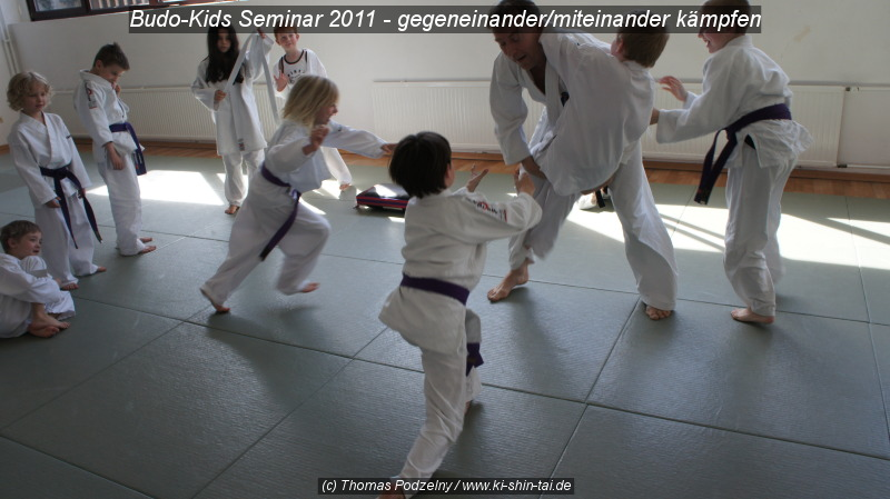 budoseminar_2011_web_142
