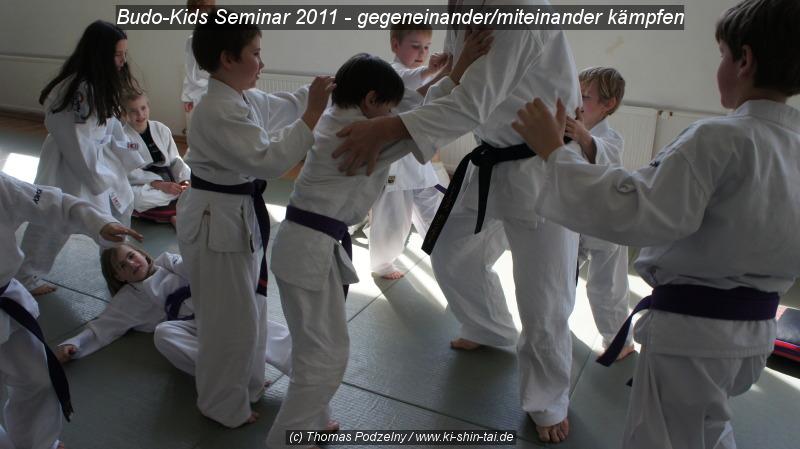 budoseminar_2011_web_144