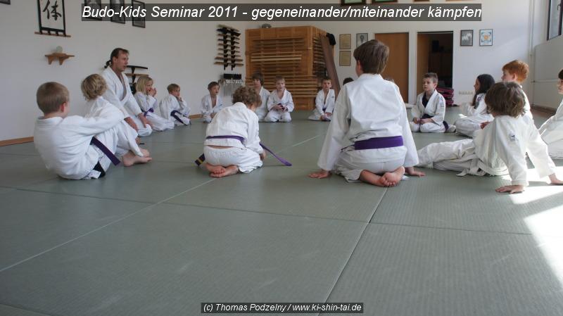 budoseminar_2011_web_147