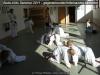 budoseminar_2011_web_050