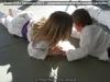 budoseminar_2011_web_052