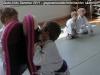 budoseminar_2011_web_109