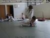 budoseminar_2011_web_125