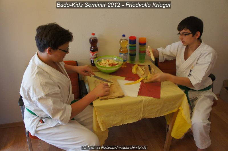 budoseminar_2012_001