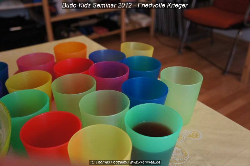 budoseminar_2012_018