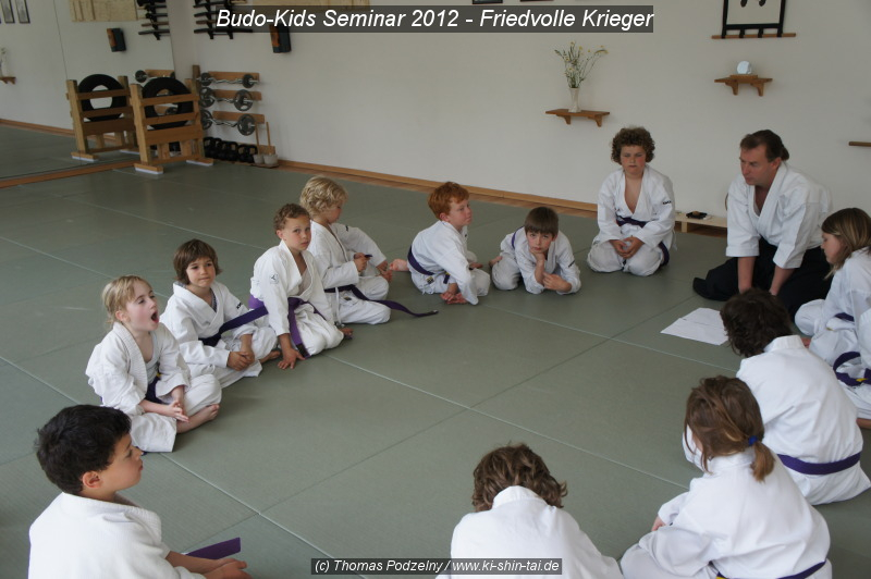 budoseminar_2012_019