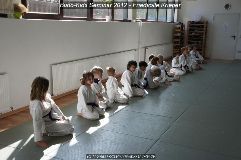 budoseminar_2012_034