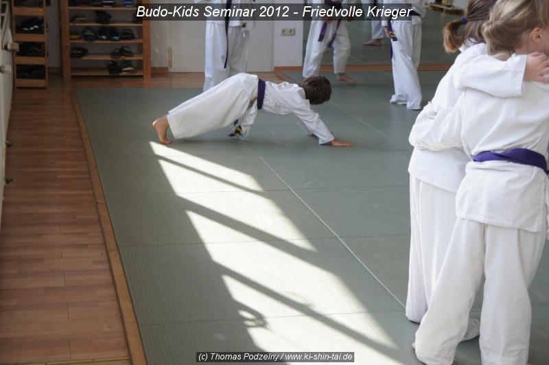 budoseminar_2012_043