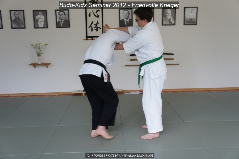 budoseminar_2012_049