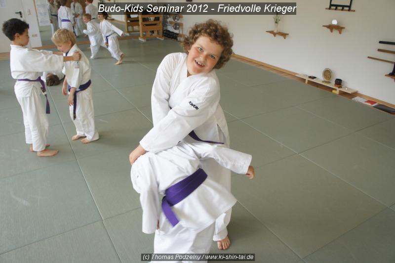 budoseminar_2012_053