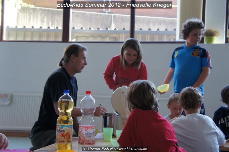 budoseminar_2012_069