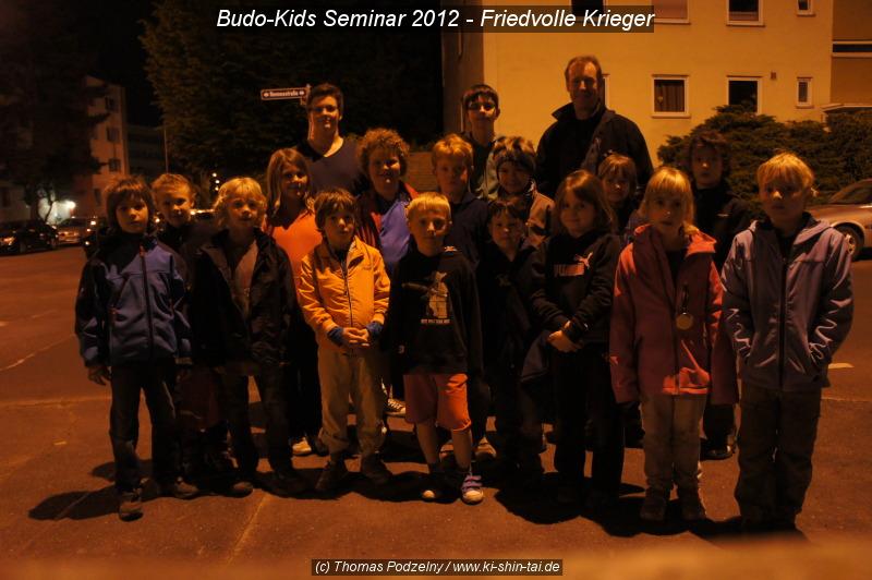 budoseminar_2012_077