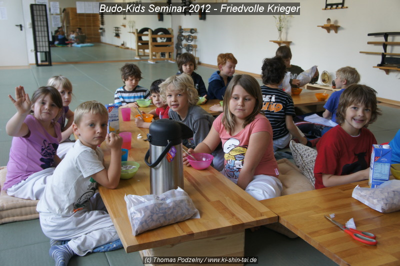 budoseminar_2012_082