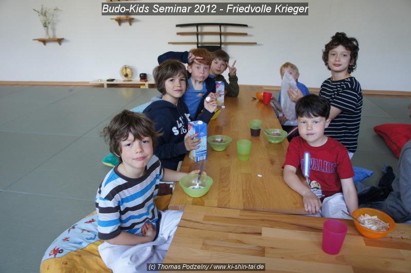 budoseminar_2012_084