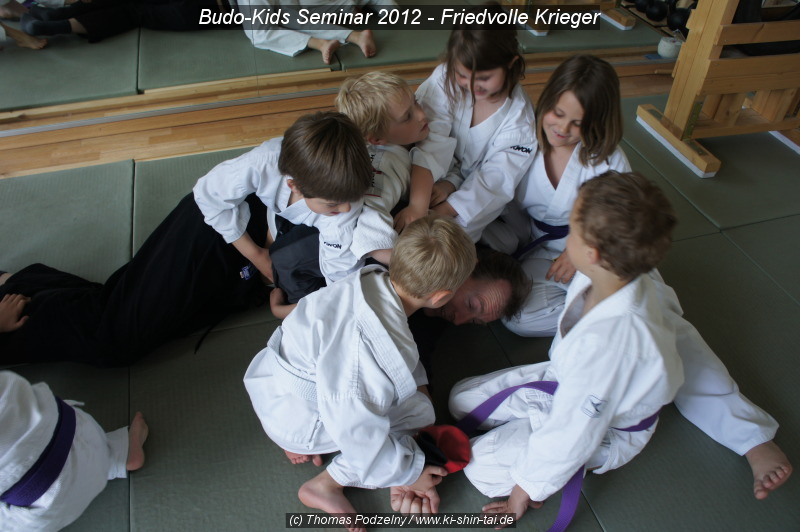 budoseminar_2012_089