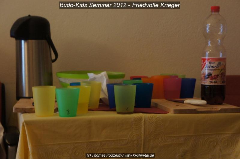 budoseminar_2012_092