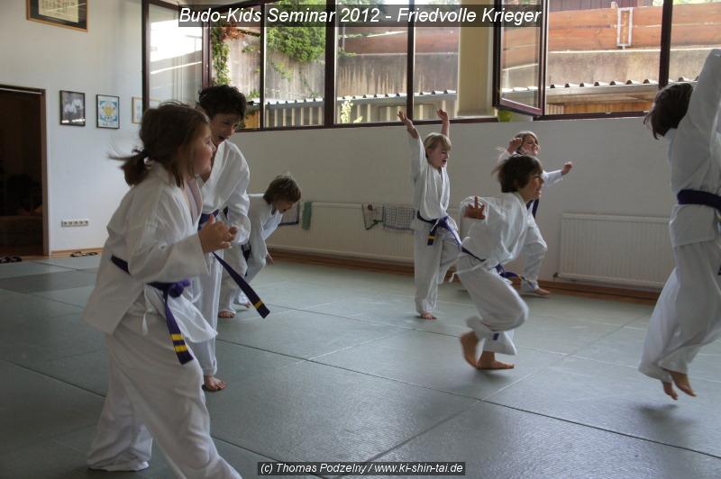 budoseminar_2012_097