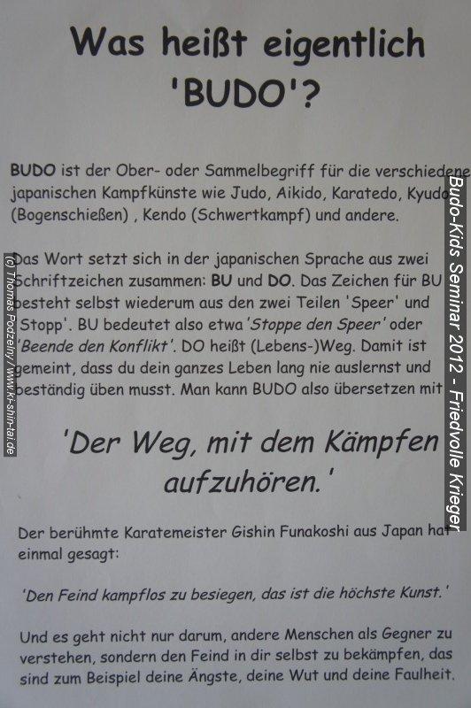 budoseminar_2012_149