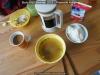 budoseminar_2012_081