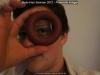 budoseminar_2012_093