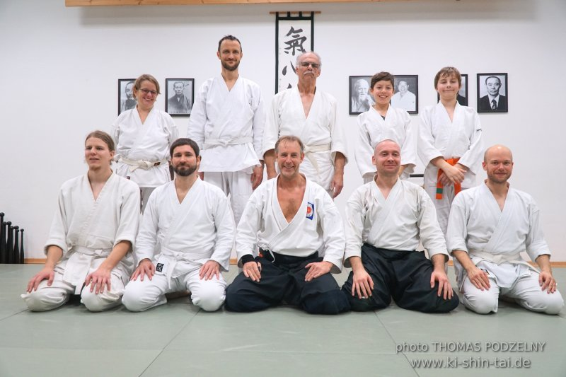 aikido_intensiv_2018_3_038