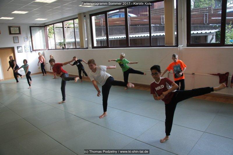 fps17_karate_kids_01