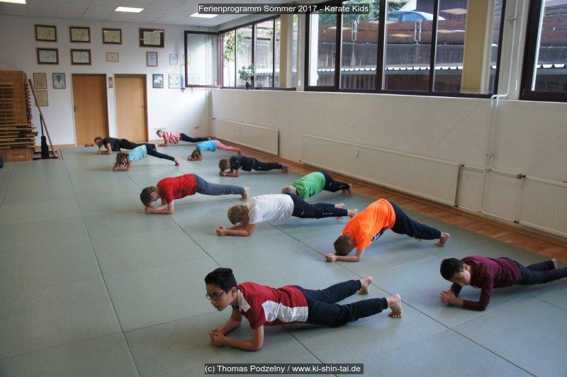 fps17_karate_kids_03