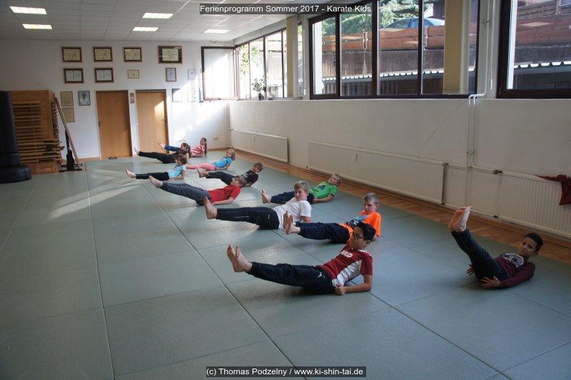 fps17_karate_kids_04
