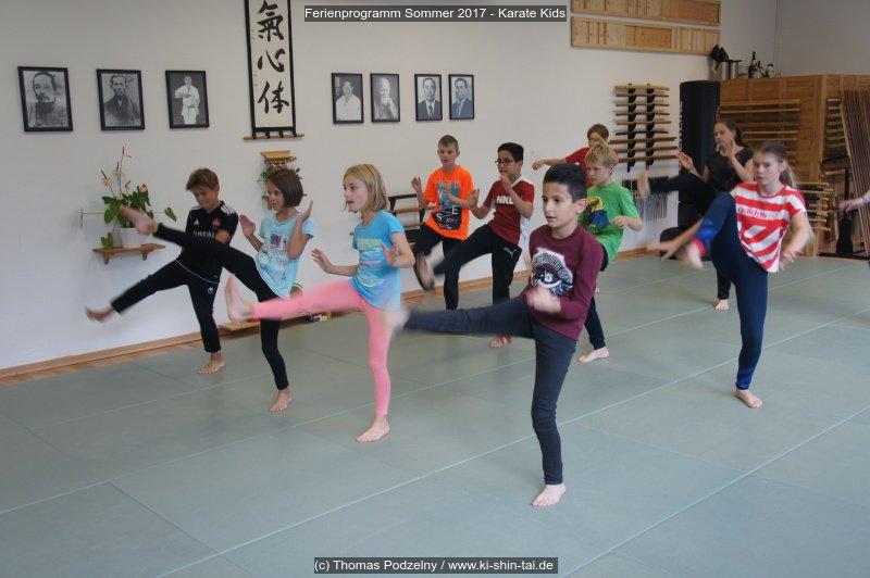fps17_karate_kids_06
