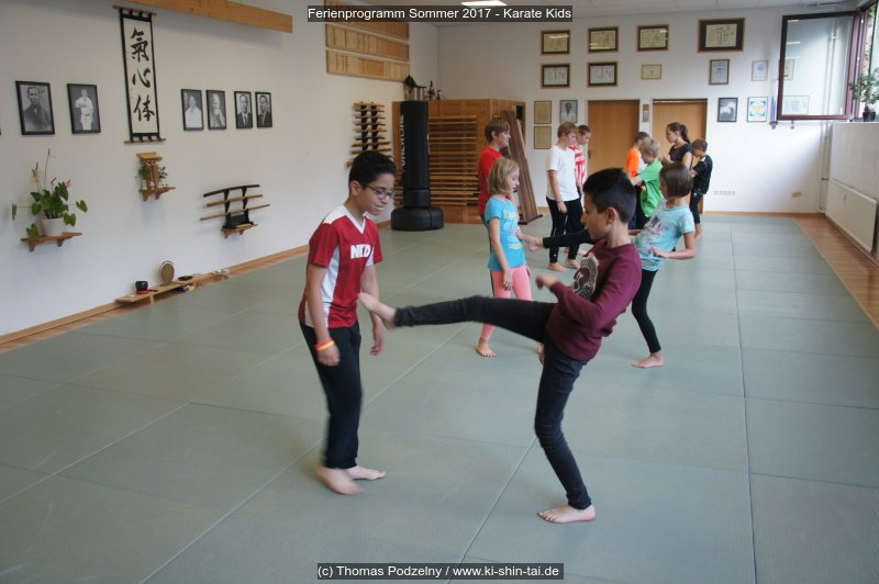fps17_karate_kids_07