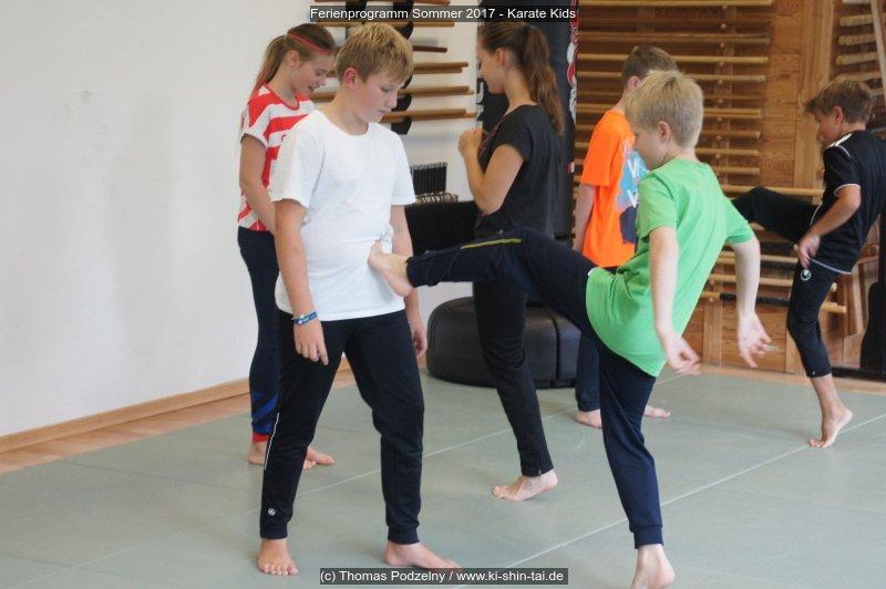 fps17_karate_kids_08