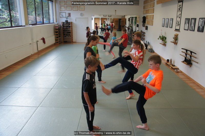 fps17_karate_kids_09