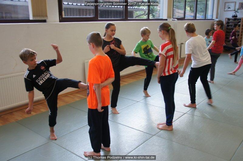 fps17_karate_kids_10