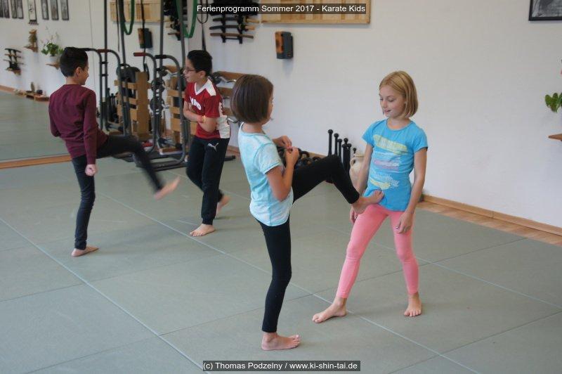 fps17_karate_kids_11