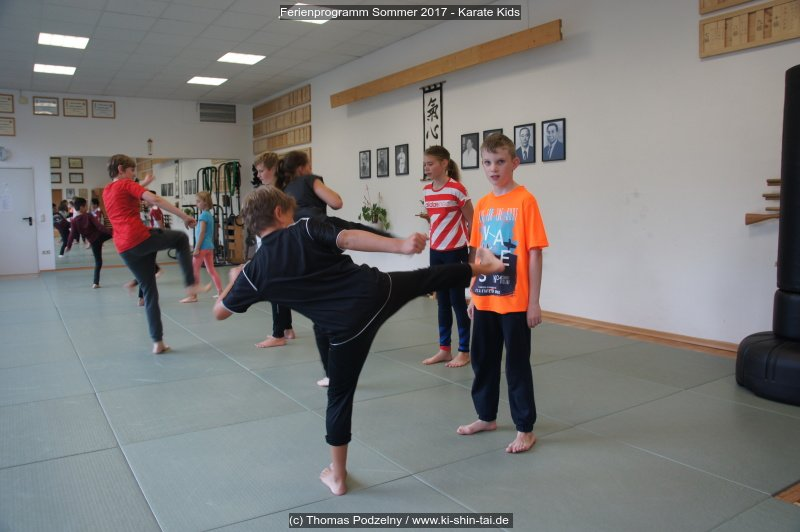 fps17_karate_kids_12