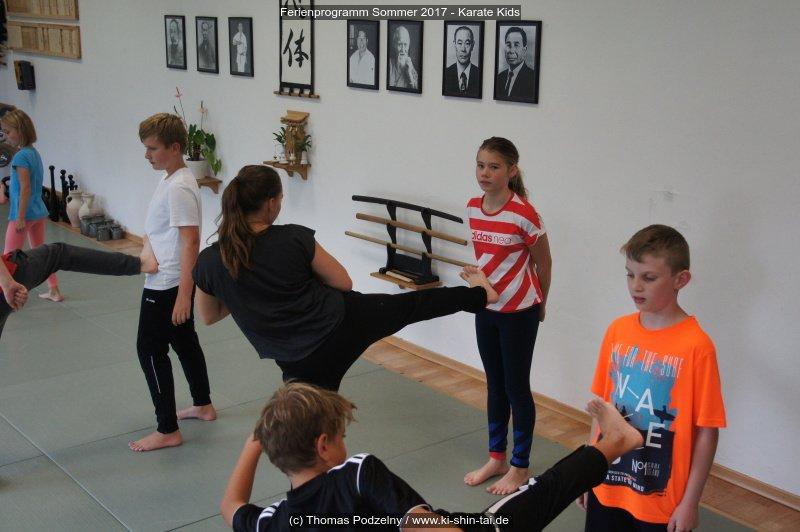 fps17_karate_kids_13