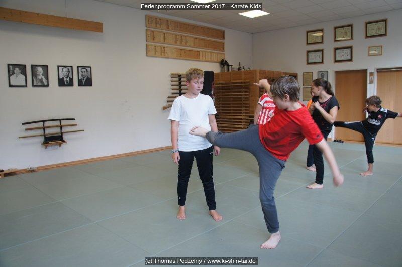 fps17_karate_kids_15