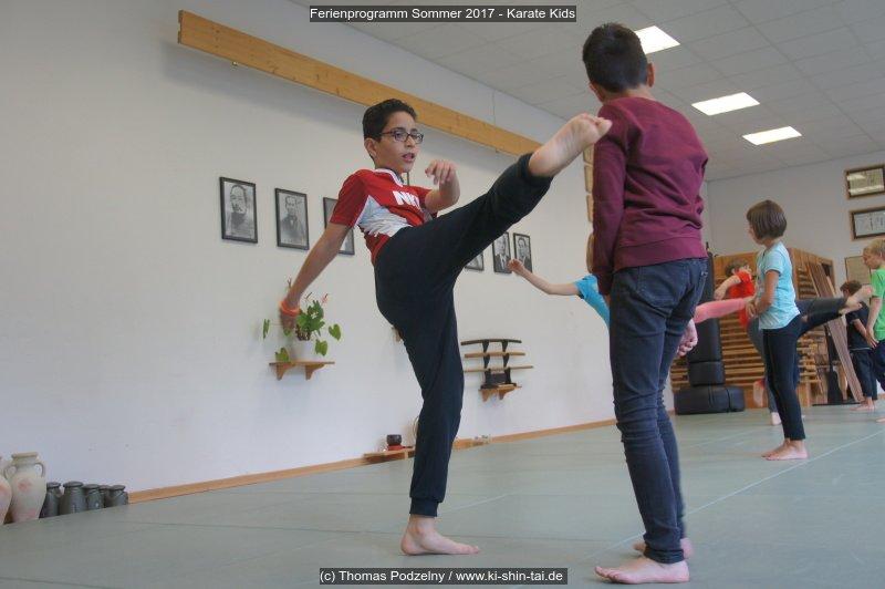 fps17_karate_kids_16