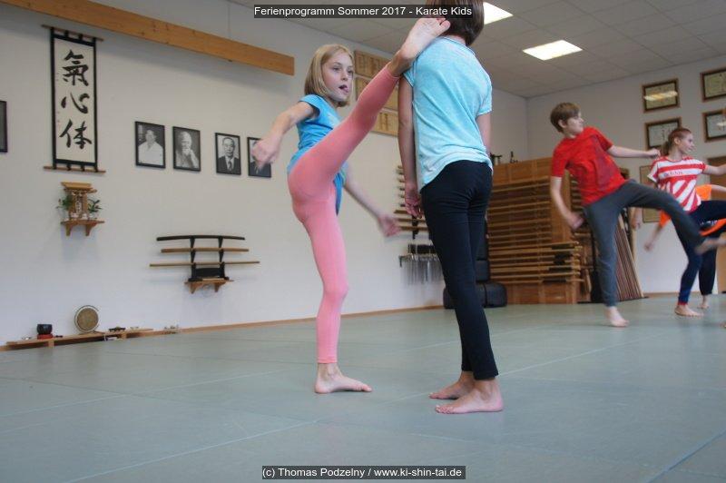 fps17_karate_kids_17