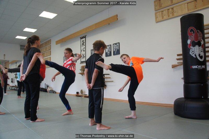 fps17_karate_kids_19