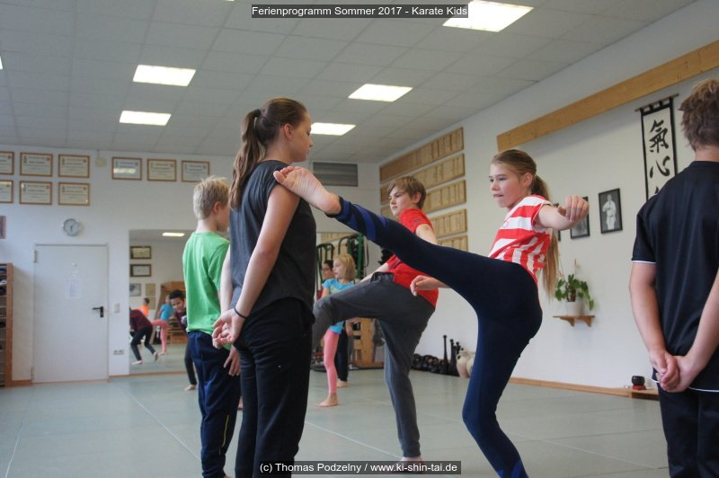 fps17_karate_kids_20