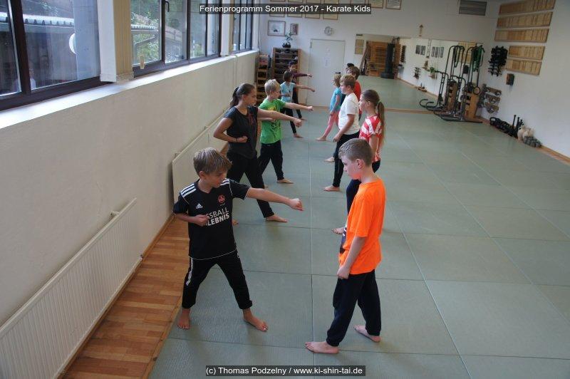 fps17_karate_kids_21