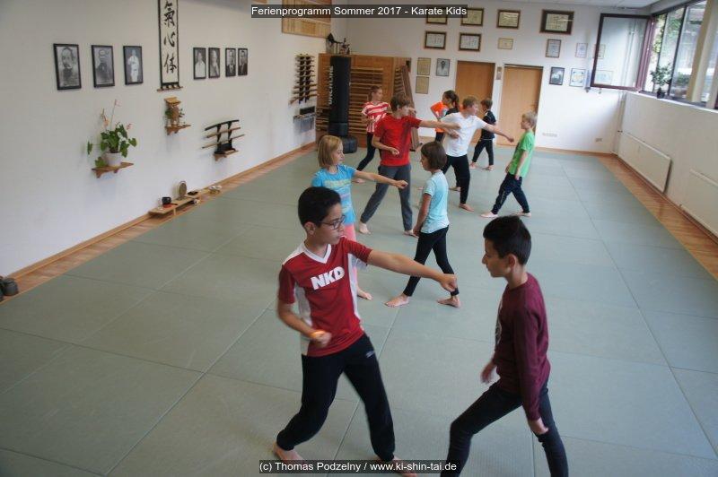 fps17_karate_kids_22