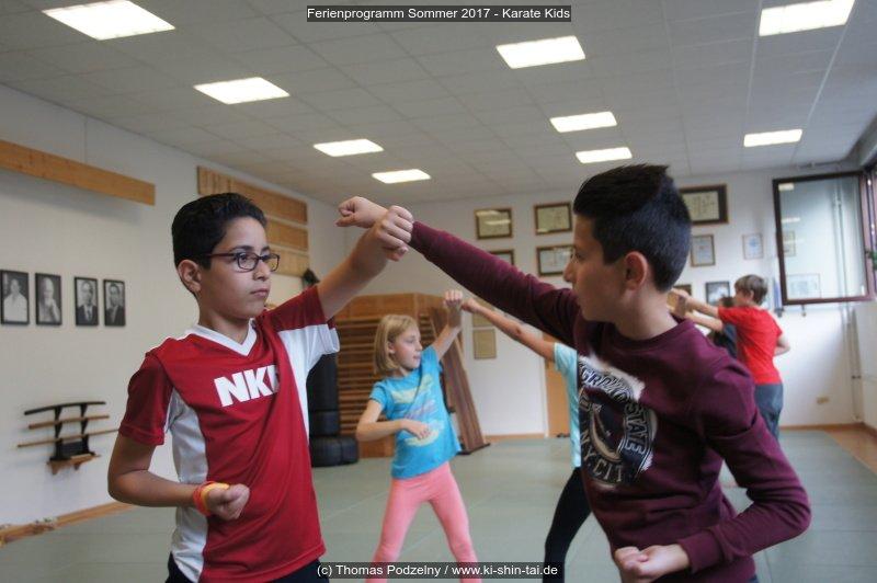 fps17_karate_kids_23