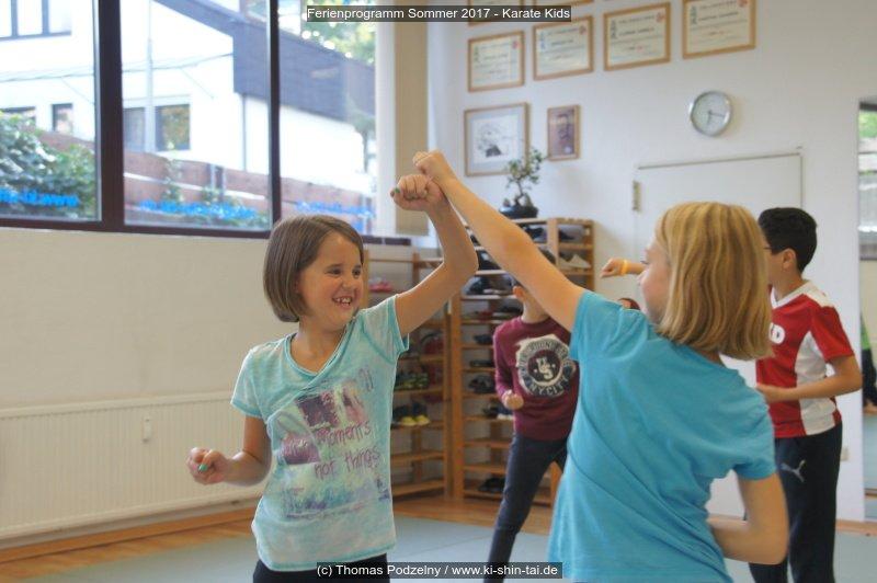 fps17_karate_kids_25