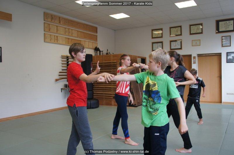 fps17_karate_kids_29