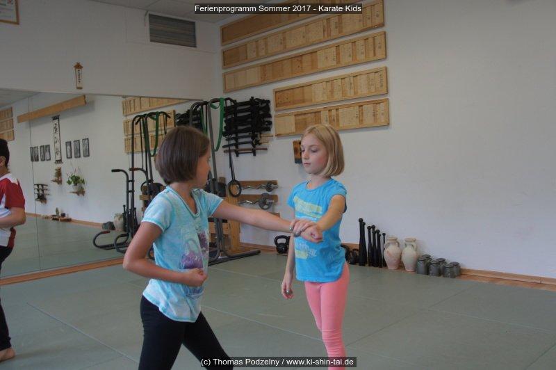 fps17_karate_kids_30